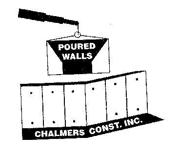 Chalmers_Const._Inc..jpg