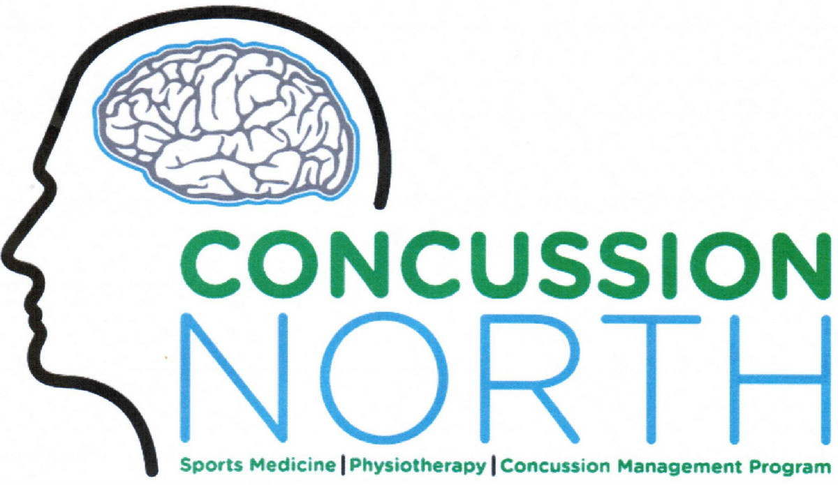 Concussion North
