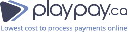 playpay.ca.png
