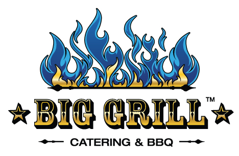 Big Grill Catering & BBQ