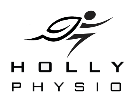 Holly Rehabilitation