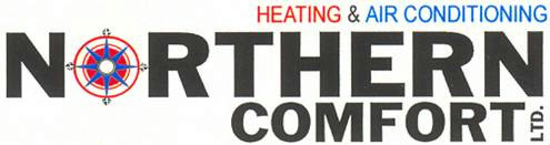 Northern Comfort Ltd.
