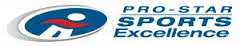 ProStar_Logo1.jpg