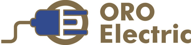 Oro Electric
