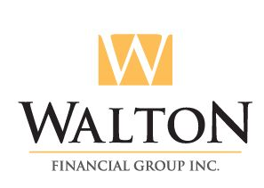 Walton Financial Group Inc.