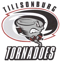 Tilsonburg Tournament Schedule